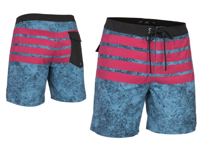 Boardshorts Peroscope 17''