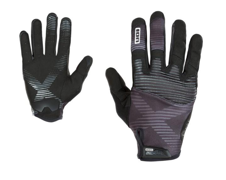 Glove Ledge