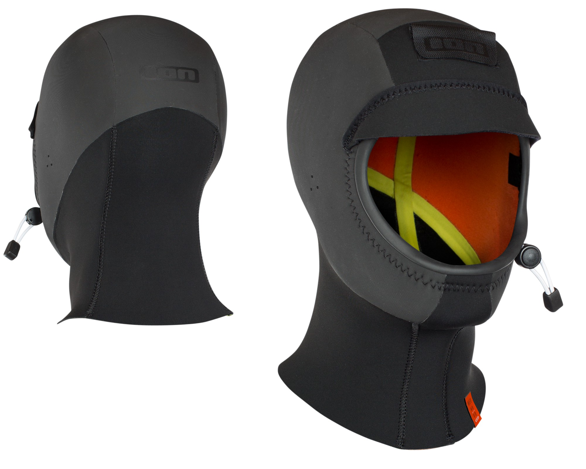 9e19e18504ad9 Neoprene Accessories  Hoods