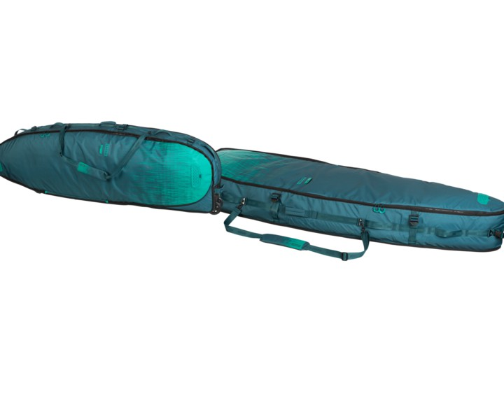 Surf TEC_Triple Boardbag