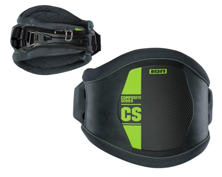 CS Freestyle Windsurf